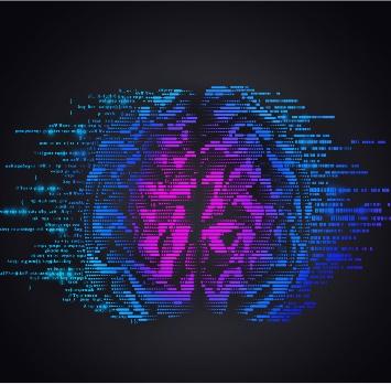 AI based Disease Classification