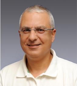 Prof. Shmuel Banai, MD