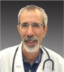 Prof. Yochai Adir